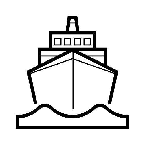 3keego Soluciones de Perforación para Construcción Naval.