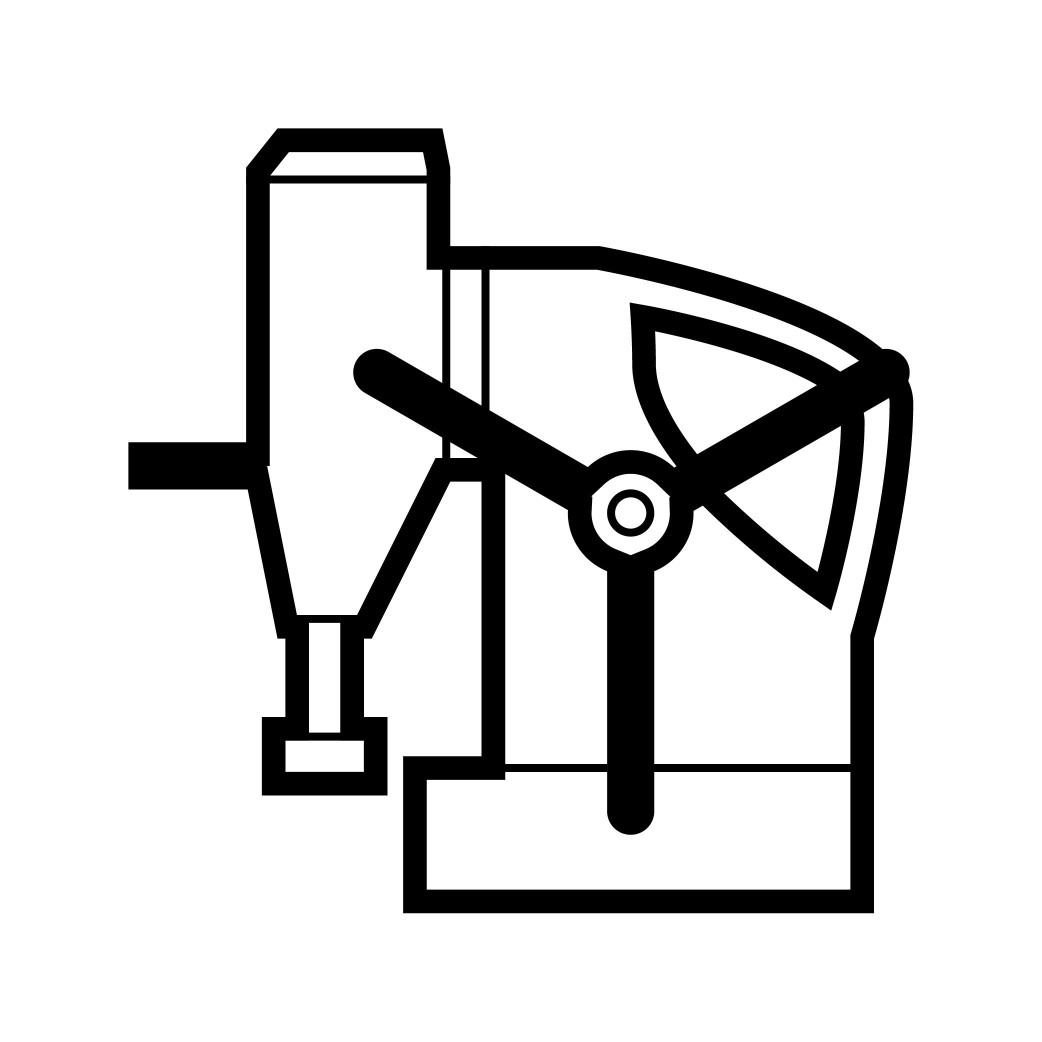 How to Maintain a Magnetic Drilling Machine