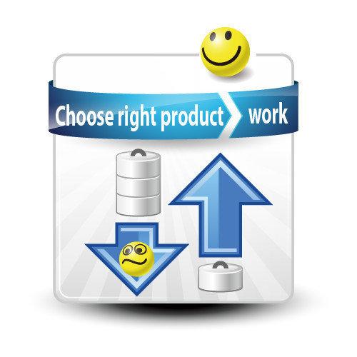 Cuando el material sea demasiado difícil de cortar, use los productos que contienen Cobalto o use T.C.T. Productos de corte Anular.
