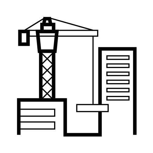 3keego Soluciones de Perforación para Construcción.