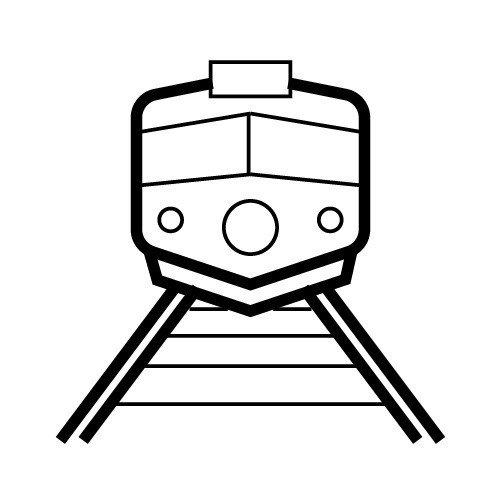 3keego Soluciones de Perforación para Ferrocarriles.
