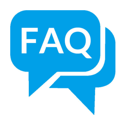Frequently Asked Questions - Technical