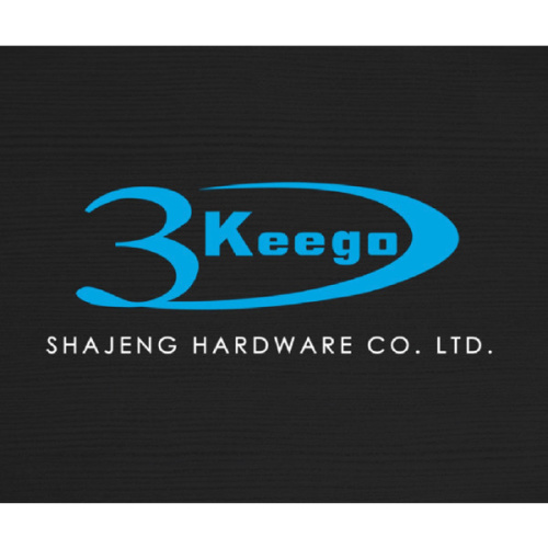 About 3keego Cutting Tools - Hole Cutters and Annular Cutters