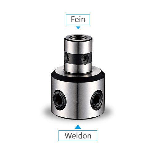 3keego_adapter_Fein_to_weldon.