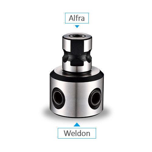3keego_adapter_Alfra_to_weldon.